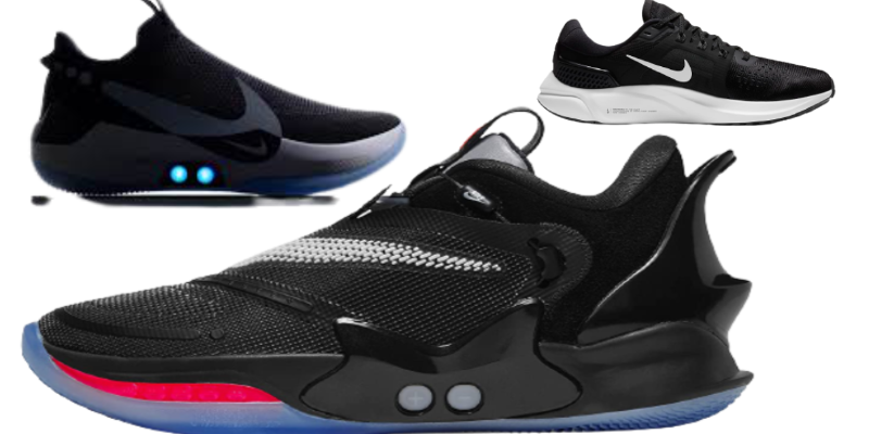 cheap price free nike outlet shoes uk